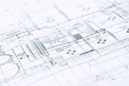 si-blueprint-background-web.jpg